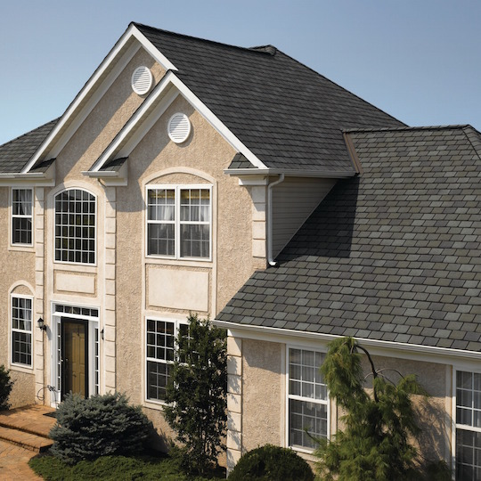 CertainTeed Roofing - Roofing Installation - Kentucky