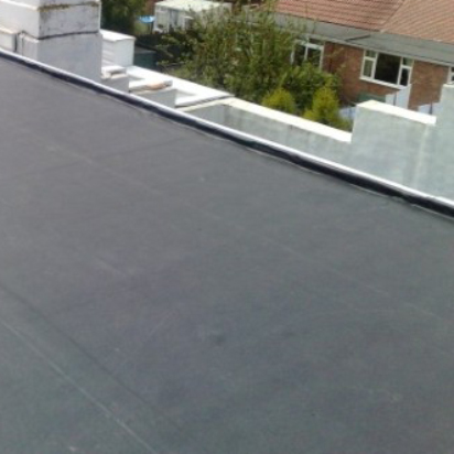 EPDM Roofing - Roofing Installation - New Hampshire