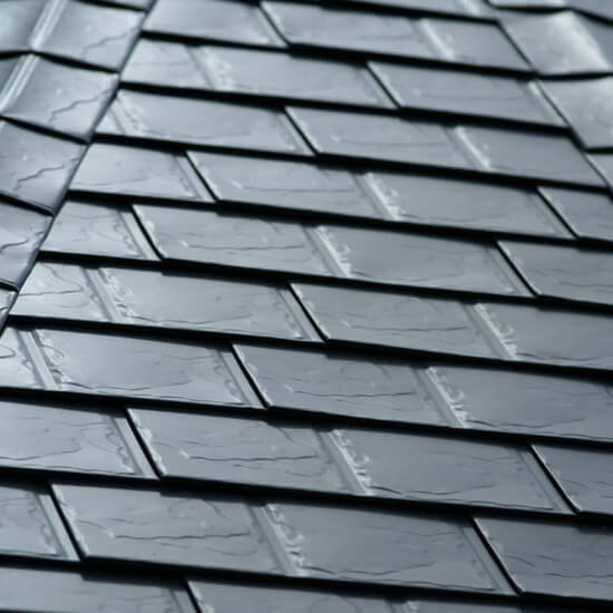 Metal Roofing - Roofing Installation - Olympia, Washington