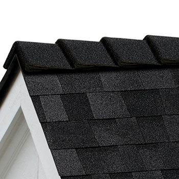 Rolled Roofing - Roofing Installation - Ohio