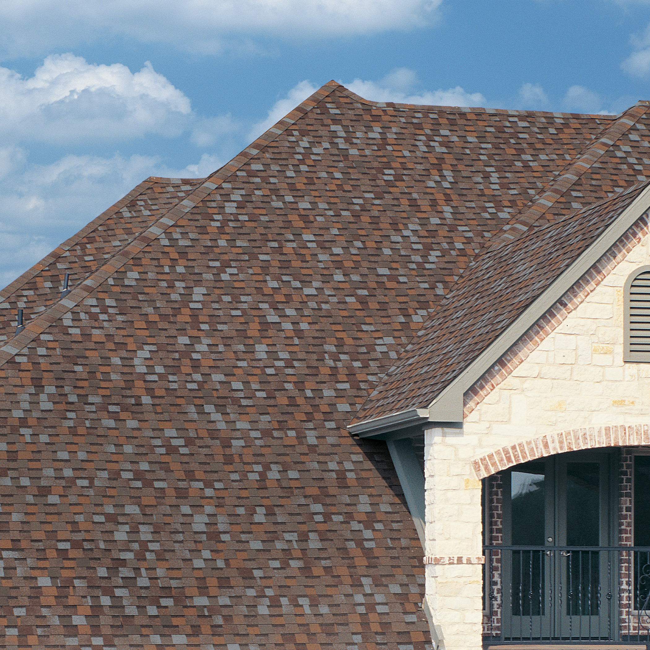 TAMKO Roofing - Roofing Installation - Washington